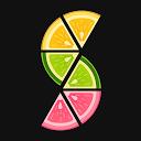 Slices 2.1.3