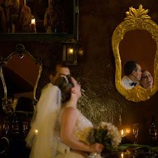 Fotógrafo de bodas Manuel Pedraza (manuelpedraza). Foto del 26.07.2016