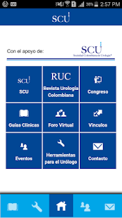 SCU- screenshot thumbnail
