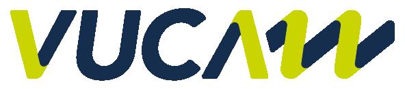 Logo VUCA