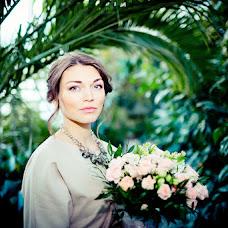 Wedding photographer Raymond Klyavinsh (artmif). Photo of 23.01.2016