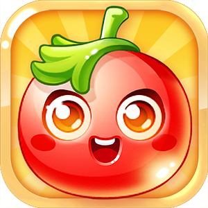 Garden Mania 2 – Harvest Fall for PC and MAC