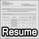 Resume Builder Pro - 3 Min Free CV Maker Templates Download for PC MAC