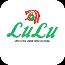 Lulu Saudi Arabia Offers Download on Windows