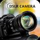 DSLR Focus Camera Download on Windows