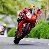 Isle of Man TT Wallpapers