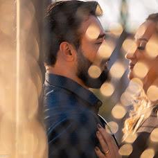 Fotógrafo de casamento Daniel Festa (dffotografias). Foto de 12.06.2019
