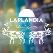 Laplandia Vodka