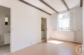 Studio 15,73 m2