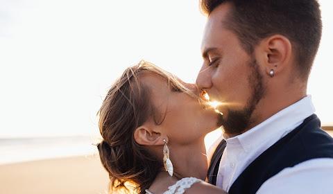 Photographe de mariage Nice (KirillPervukhin). Photo du 21.01.2019