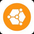 Socio Event App icon
