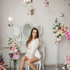 Wedding photographer Natasha Martova (natimart6). Photo of 13.08.2018