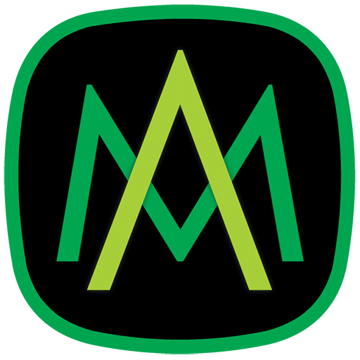 MoneyApp Cash Rewards System