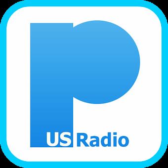 New Pandara Radio (free radio & Music )