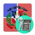 Dominican Labor Calculator icon