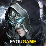 Game Era Origin APK for Windows Phone
