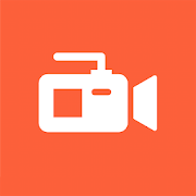 Telecharger AZ Screenrecorder android gratuit apk