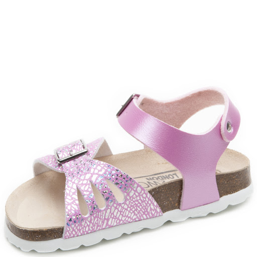 Thumbnail images of Step2wo Melina - Buckle Sandal