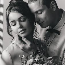 Wedding photographer Vitaliy Brazovskiy (Brazovsky). Photo of 05.03.2018