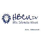 HBCUIn (V1 - Updated to V2) icon