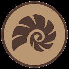 FossilMe icon