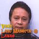 Video Lagu Mansyur S Lawas
