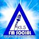 FM SOCIAL 93.5 Download for PC Windows 10/8/7