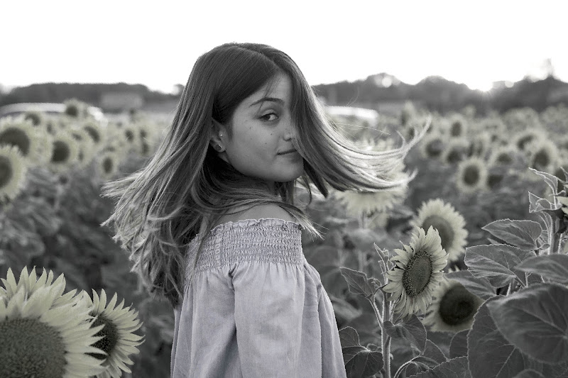 il fiore più bello di Pamela di marco