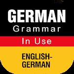 German Grammar in Use icon