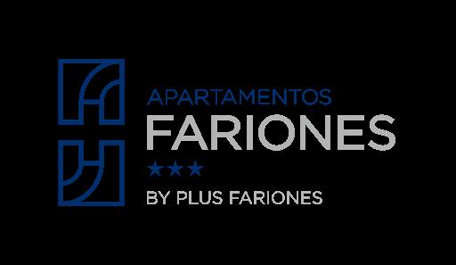 Apartamentos Fariones **** | Web Oficial | Puerto del Carmen - Lanzarote