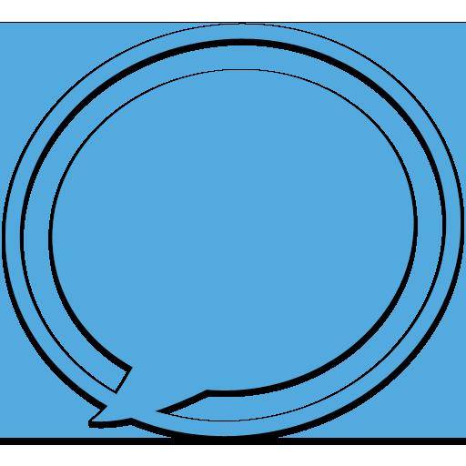 Echofon PRO for Twitter (app)