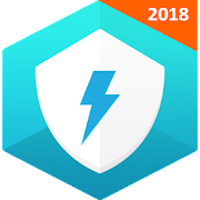 Antivirus Cleaner For Android BSafe VPN AppLock APK for Blackberry