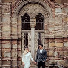 Wedding photographer Ninoslav Stojanovic (ninoslav). Photo of 08.11.2018