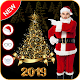 Download Santa Claus Photo Frames - 2019 For PC Windows and Mac