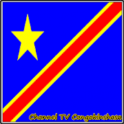 Channel TV Congokinshasa Info
