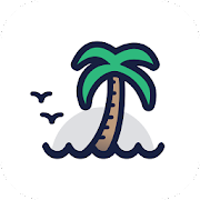 Logo iLend