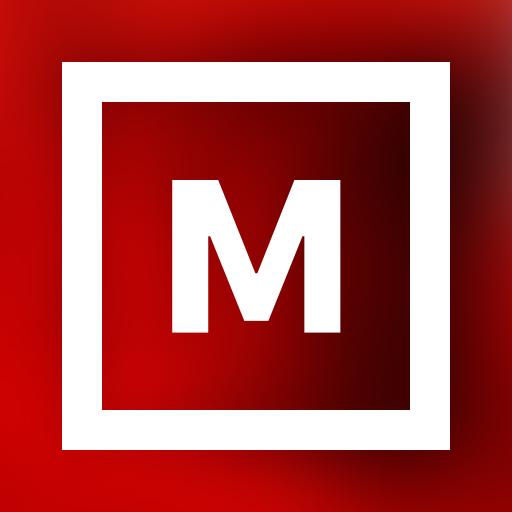 Magazinok: 6 előfizetés ingyen