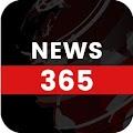 News365   News Paper And Magazine App