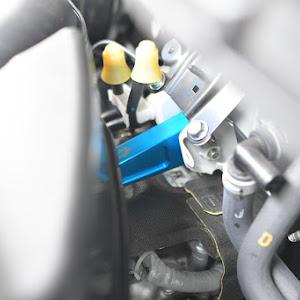 インプレッサ スポーツ GT6のカスタム事例画像 MGさんの2019年12月30日14:46の投稿