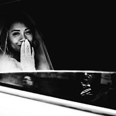 Wedding photographer Eleonora Rinaldi (EleonoraRinald). Photo of 15.03.2018