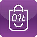 OfferHunt icon