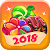Tasty Treats Blast - A Match 3 Puzzle Games file APK Free for PC, smart TV Download