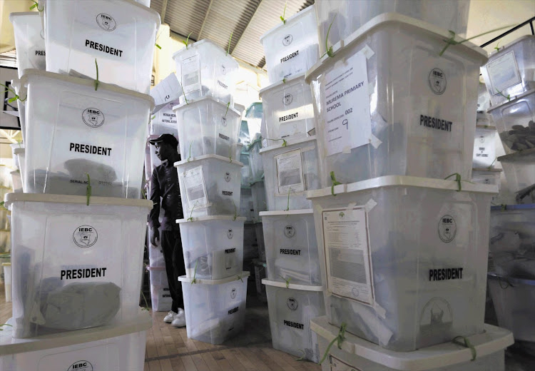 Observers and some analysts said enthusiastic praise for part of the electoral process was mistaken for endorsement of the whole.