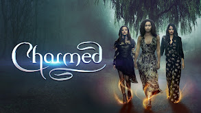 Charmed thumbnail