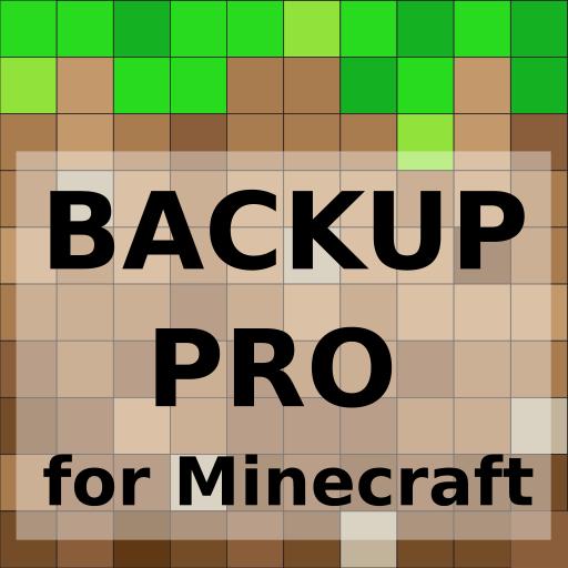 Minecraft γνωριμίες διεύθυνση διακομιστή