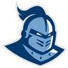 blue knight logo small.jpg