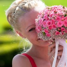 Wedding photographer Aleksandra-Piotr Gemza (gemza-fotografie). Photo of 06.02.2018