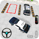 Police Car Parking Games 3D (game)