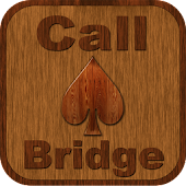 Call Bridge Offline