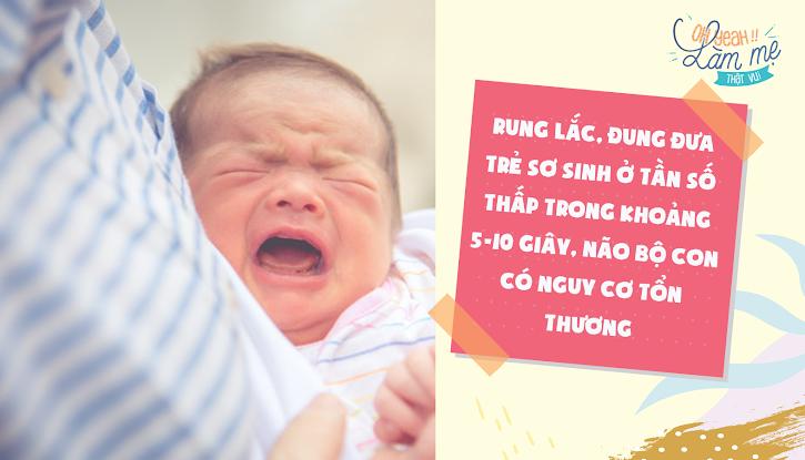 rung-lac-mot-trong-6-dieu-me-cho-dai-lam-khi-cham-con-so-sinh-vi-anh-huong-den-nao-tre